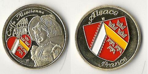 Alsace Alsace10