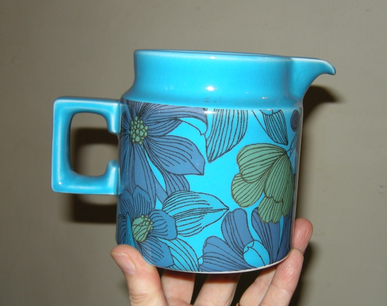 Surrey Ceramics Dscn7913
