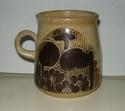 Diana Worthy, Crich Pottery (Derbyshire) Dscn1118