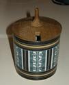 Ambleside Pottery Dscn1317