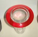 Moulded vase with flared red rim - id? Dscn1324