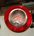 Moulded vase with flared red rim - id? Dscn1415