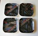 Laminated trays, made in Italy Dscn1425