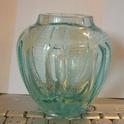 moser - Moser vase by Hana Machovska 1950s-60s Dscn7928