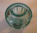 moser - Moser vase by Hana Machovska 1950s-60s Dscn7929