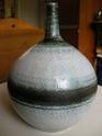 Harry Juniper, Bideford Pottery Dscn9910