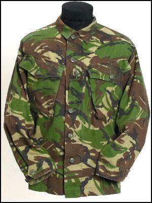 Nuestra Uniformidad: DPM 48771611