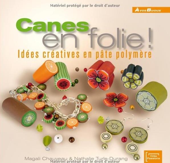 Nos Fiches de Lecture => du 17/09 au 23/09 Canes10