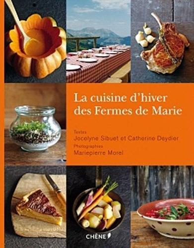 Nos Fiches de Lecture => du 15/10 au 21/10 Cuisin10