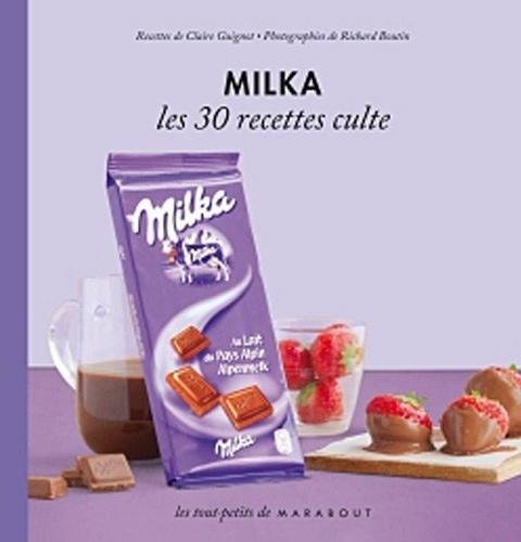Nos Fiches de Lecture => du 24/09 au 30/09   Milka10