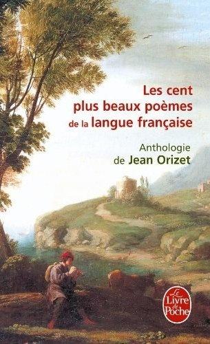 Nos Fiches de Lecture => du 5/10 au 14/10 Poemes10