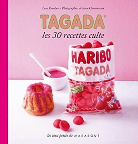 Nos Fiches de Lecture => du 24/09 au 30/09   Tagada10