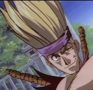 Kenshin le vagabond [1996] [S.Anim] Cha_sa10