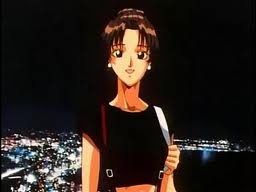 Street Fighter II V [1995] [S.Anim] Chun_l10