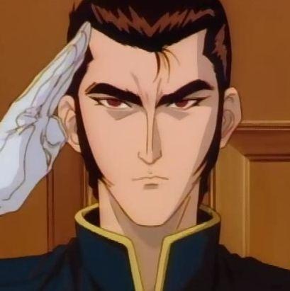 Kenshin le vagabond [1997] [F.Anim] Eibin_10
