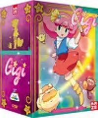 Coffret DVD Gigi l'intégrale Gigi_b10