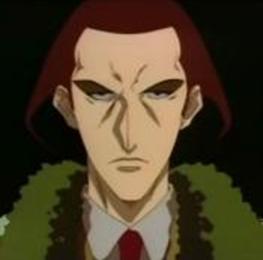 Kenshin le vagabond [1996] [S.Anim] Houji_10