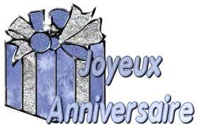 Joyeux anniversaire Kimly Joyeux10