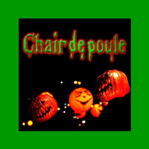 Chair de poule Logo_c10