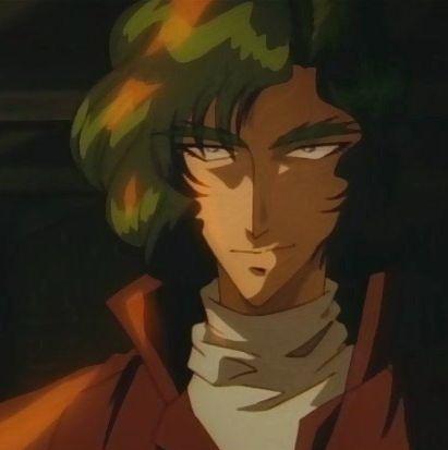Kenshin le vagabond [1997] [F.Anim] Sadash10