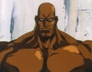 Street Fighter II V Sagat_10