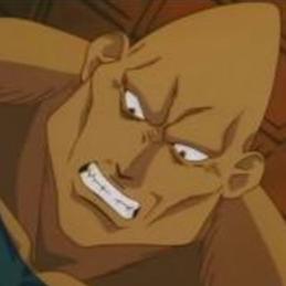 Kenshin le vagabond [1996] [S.Anim] Senkak10