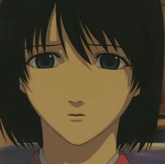 Kenshin le vagabond - Les OAV Tsubam10