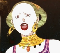 Gankutsuou Victor10