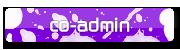 Co-ADM