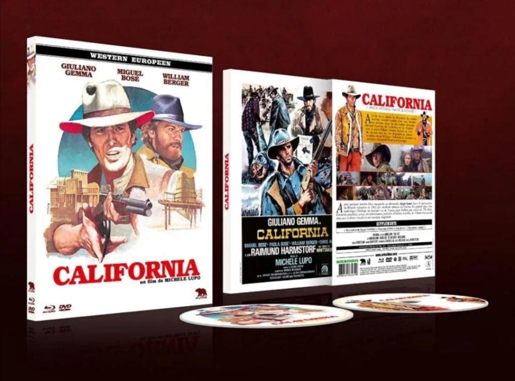 Calibre 32 et California chez ARTUS!  Screen12