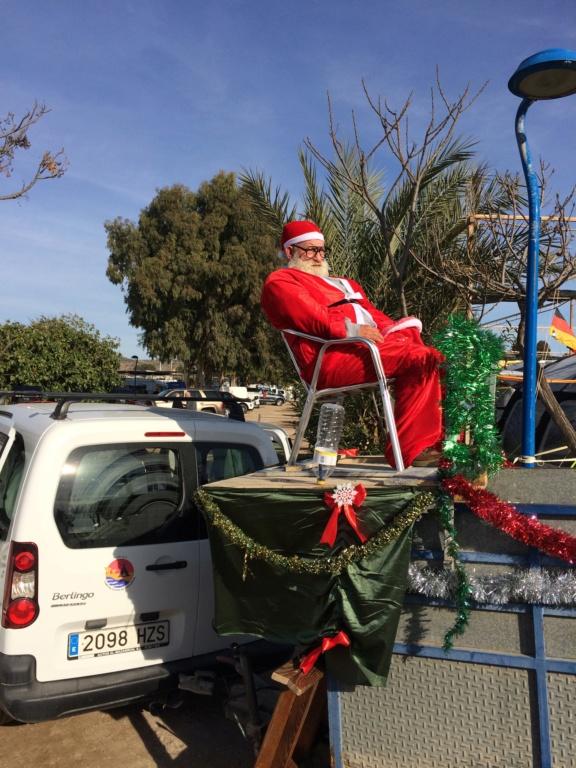 [ESPAGNE] les fêtes de Noel en Espagne  2018-113