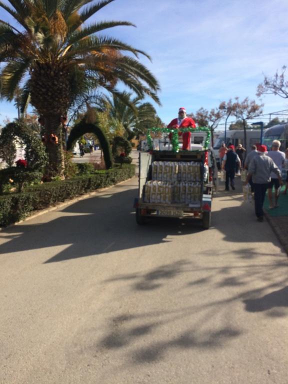 [ESPAGNE] les fêtes de Noel en Espagne  2018-211