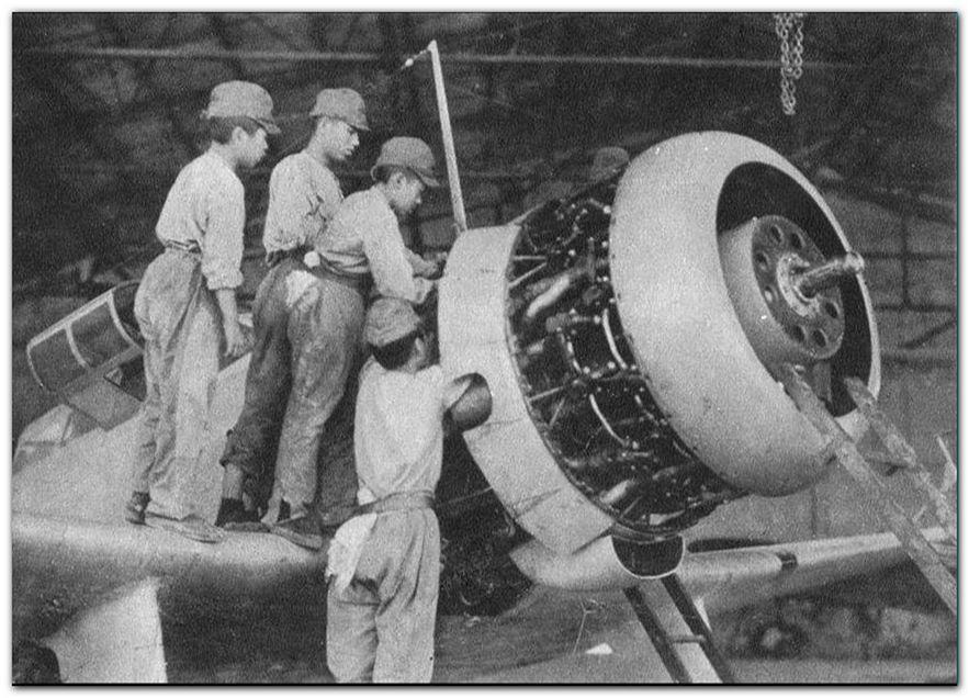 Mitsubishi C5M2 Karigane (Ki-15 en version Armée impériale) - Fine Molds - 1/48ème - Page 2 Captur10