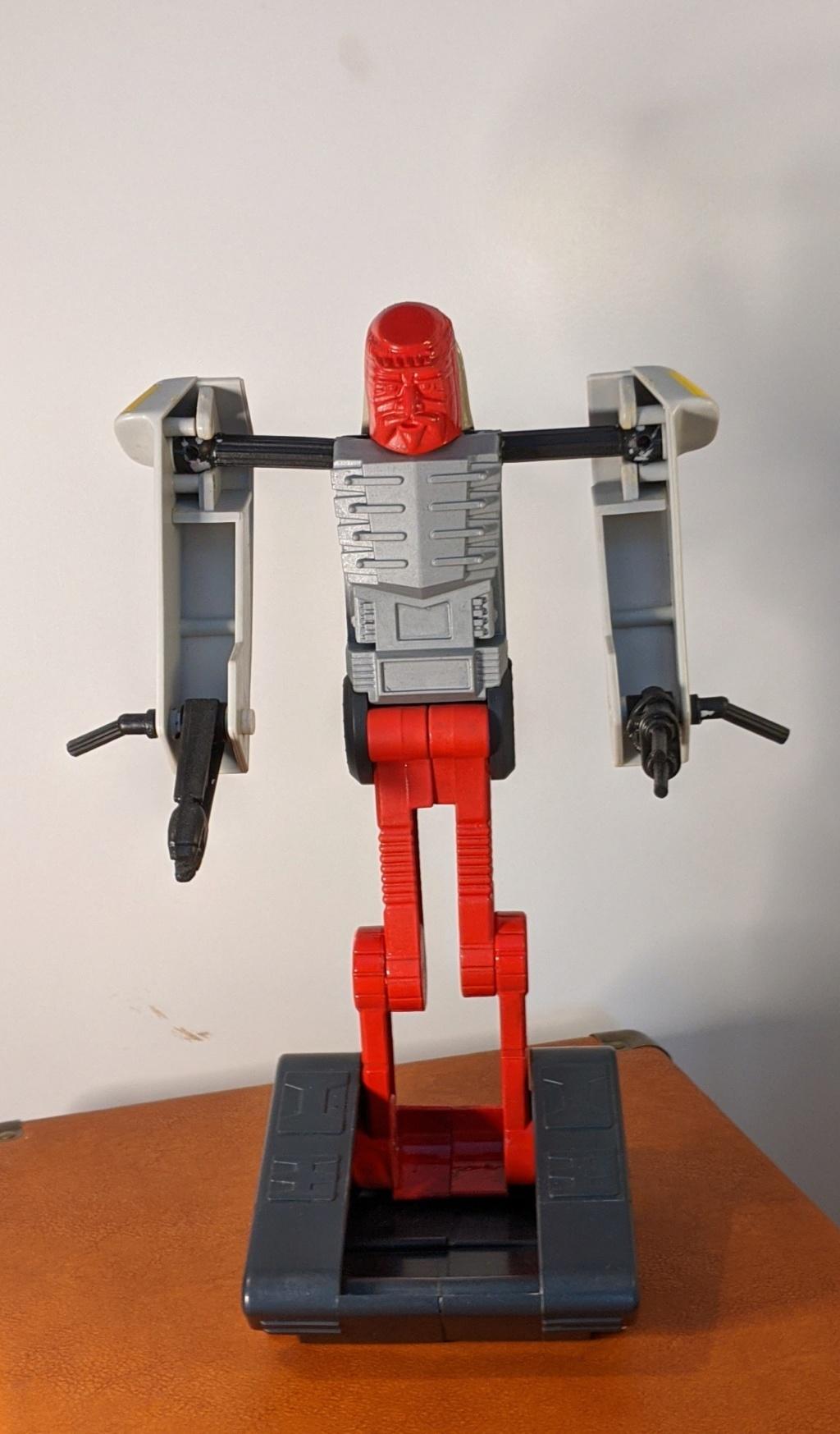 Robo scooter 2348 Img_2048