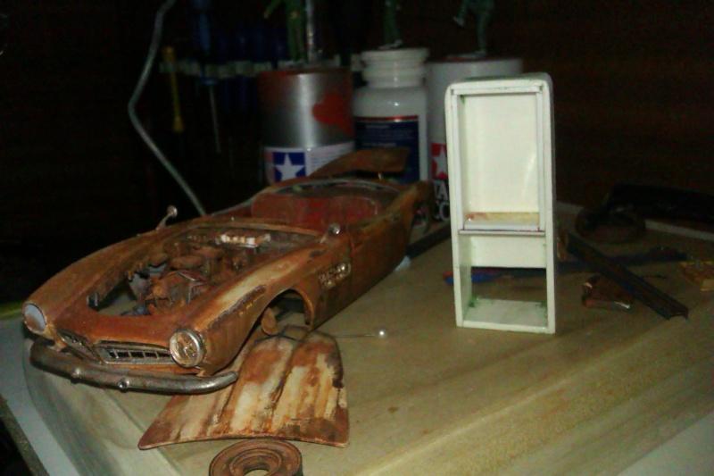 Rusty car  - Page 3 Frdg10