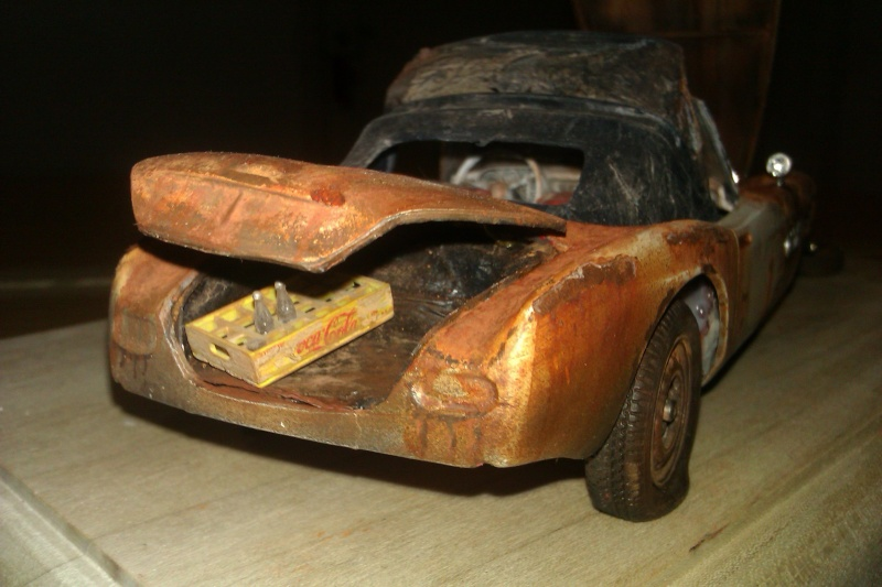 Rusty car  - Page 2 Imag0414