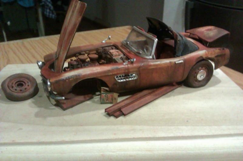 Rusty car  - Page 2 Imag0415