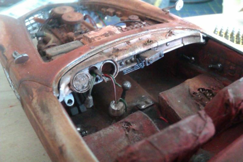 Rusty car  - Page 2 Imag0416