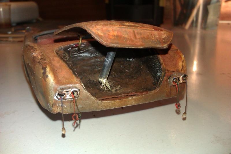 Rusty car  - Page 2 Imag0420