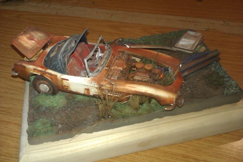 Rusty car  - Page 4 Imag0429