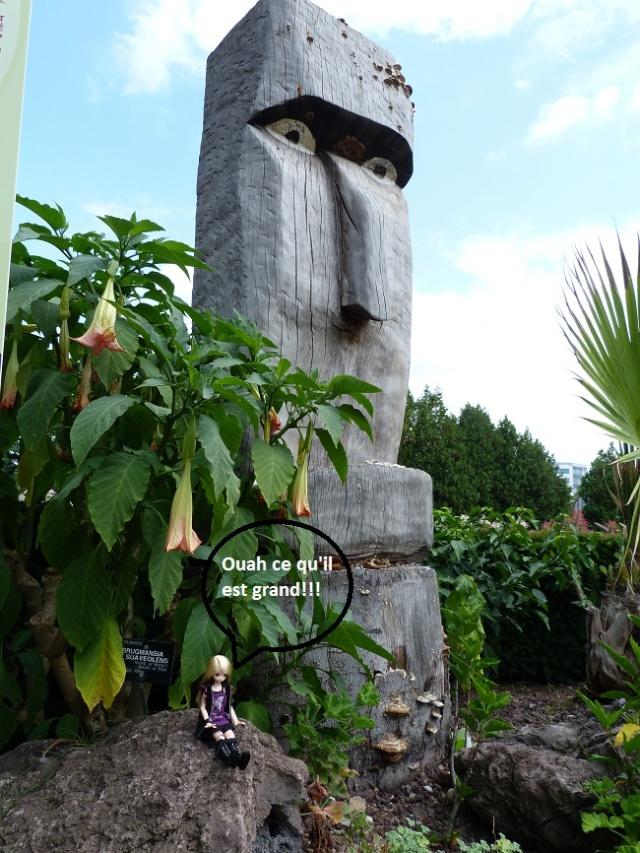 Kimiko ma Pure Neemo Himeno!! Photos22
