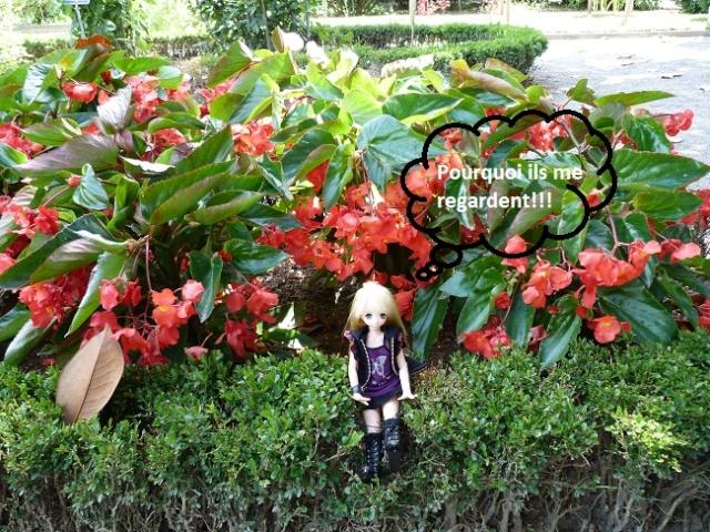 Kimiko ma Pure Neemo Himeno!! Photos29