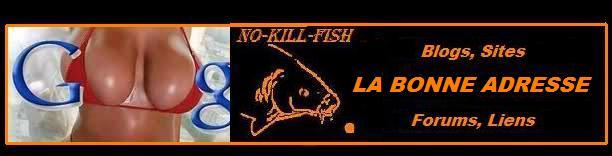 no-kill-fish 2ahgta12