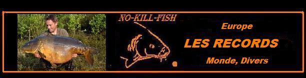 no-kill-fish 2ahgta13