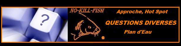 no-kill-fish 2namb110
