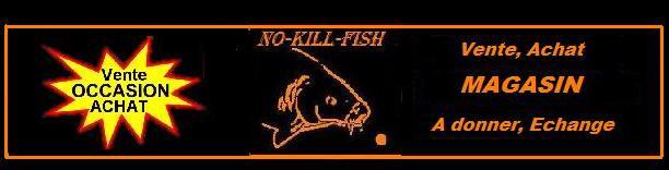 no-kill-fish 2nrolc10