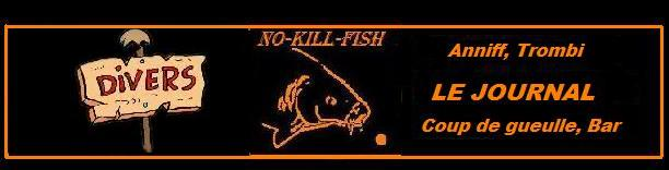 no-kill-fish 2nrolc11