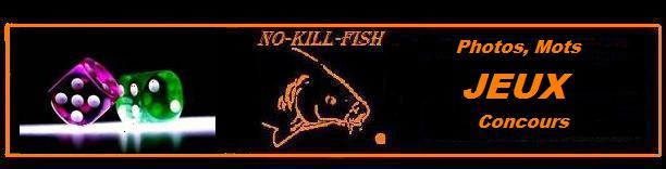 no-kill-fish 30v22r14