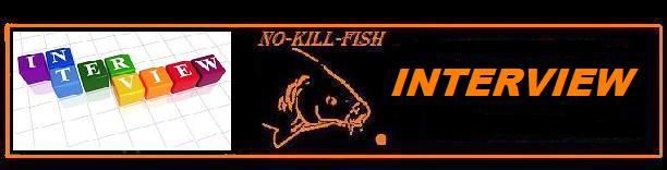 no-kill-fish 30v22r15