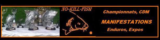 no-kill-fish 34f1d210